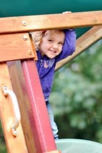 Hopscotch-natural-nursery-photography Nursery photography