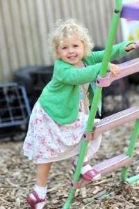 Hopscotch-natural-nursery-photography (91)