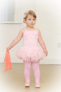 Hopscotch-ballet (4)