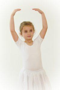 Hopscotch-ballet (6)