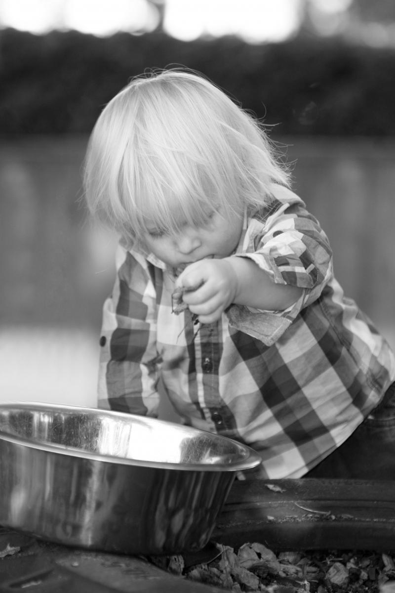 Hopscotch-natural-nursery-photography (16)
